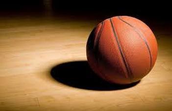 I. ELTE–BEAC Kosárlabda Kupa – felhívás