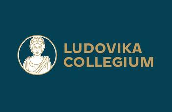 A Ludovika Collegium felhívása