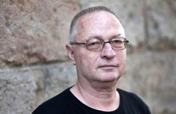 ELTE Sikerek: Spiró György