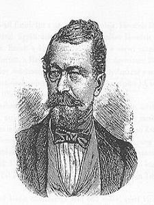 Emich Gusztáv