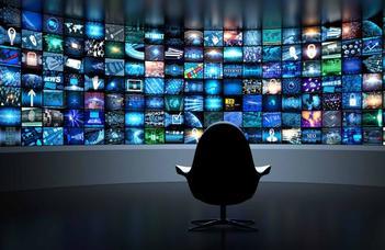 ELTE-s siker a Médiatanács pályázatán