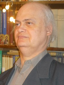 Bárdos László