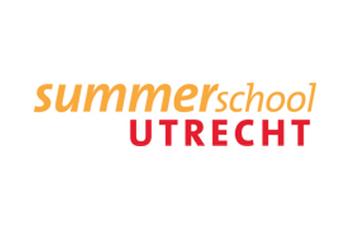 Pályázati felhívás az Utrecht Summer School programjaira