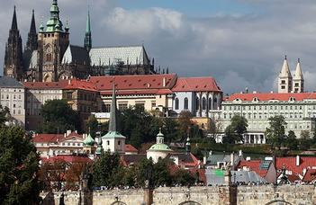 A Prague Summer School of Journalism nyári egyetemet hirdet
