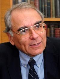 Frank Tibor