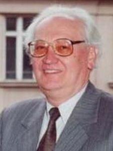 Bolla Kálmán