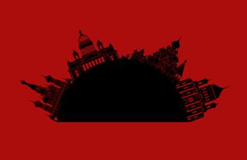 Folytatódik az ELTE Ruszisztikai Központ sorozata. Előadókat július 4-ig várnak.