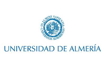 Study Abroad nyári szakmai program Spanyolországban