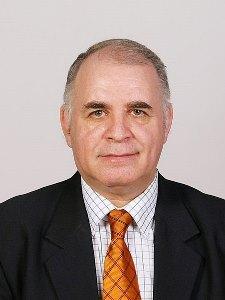Erős Zoltán