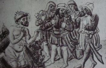 A katalógustól a prédikációig