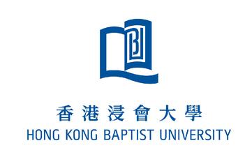 Nyári egyetem Hong Kongban