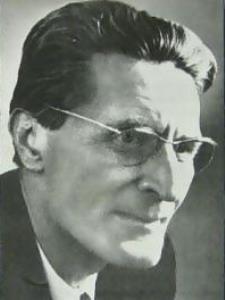 Maróthy János