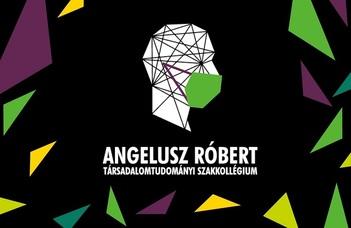 Gyere az Angeluszba!