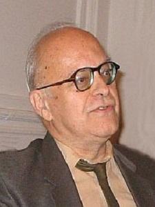 Kerényi Ferenc