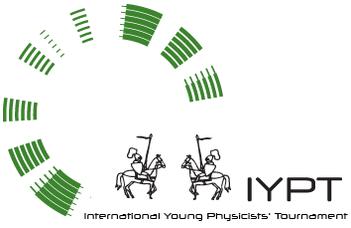 Siker az Ifjú Fizikusok Nemzetközi Versenyén