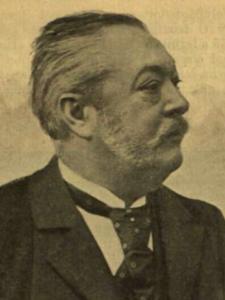 Névy László