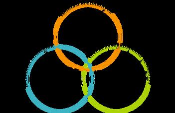 Alternatív értékelés – miért és hogyan?