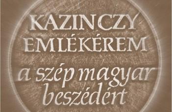 Sikerek a Szép Magyar Beszéd versenyen