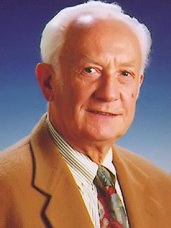 Nádori László