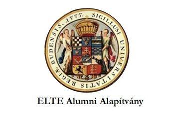 ELTE Alumni Alapítvány éves záróülése az új elnökkel