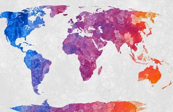 Részképzési lehetőség külföldi partneregyetemen - PÓTFELHÍVÁS