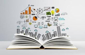ELTE-s sikerek az OTDK Társadalomtudományi Szekciójában