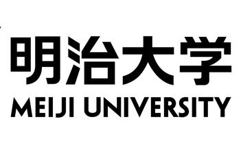 Japán nyelvtanulás a Meiji Egyetem nyári programján