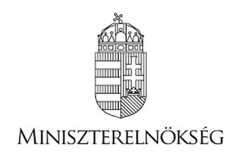 Gyakornoki program a Miniszterelnökségen