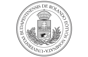 Bemutatkoznak az Alumni Alapítvány ösztöndíjasai