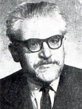 Trencsényi-Waldapfel Imre