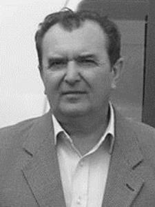 Kriston Pál