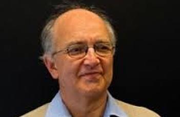 """A """"Kelet Nobel-díját"""" kapta meg Kollár János matematikus, az ELTE alumnusa"""