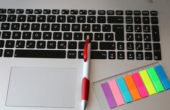 4+2 online eszköz a diagnosztikus értékeléshez