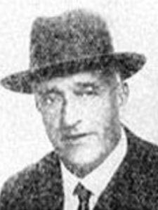 Unger Emil