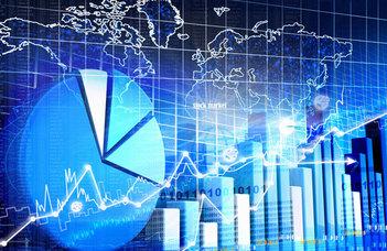 Közgazdász hallgatók sikerei