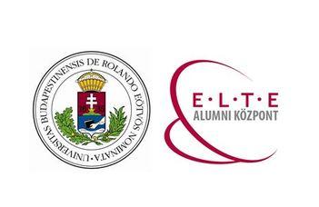 Megtartotta első ülését az ELTE Alumni Tanácsa