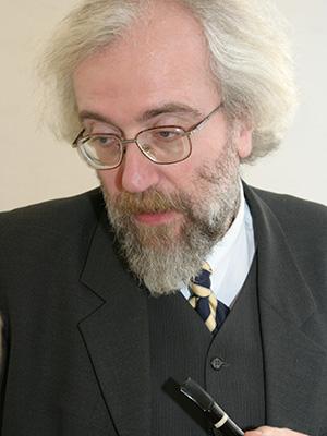 Bacsó Béla