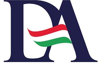 A Magyar Diplomáciai Akadémia felhívása