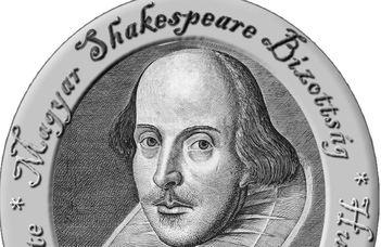 Shakespeare-kutatás az angolszász világban