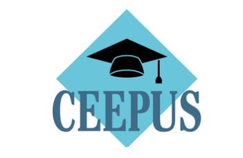 CEEPUS Pályázati felhívás