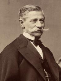 Nendtvich Károly