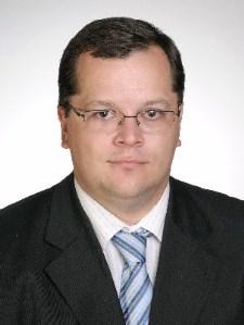 Kozák Péter