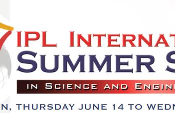 Az IPL International Summer School nyári egyetemi programot hirdet