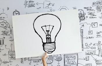 Folyamatosan épül az ELTE innovációs ökoszisztémája (Innotéka)