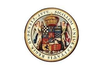 ELTE Alumni Alapítvány pályázat - MEGHOSSZABBÍTOTT HATÁRIDŐVEL