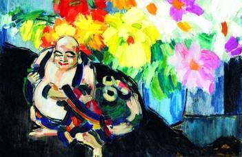 Az életreform-mozgalmak hatása a művészetekre
