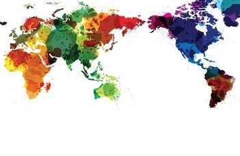 Nemzetközi Alumni Sikerek filmeken