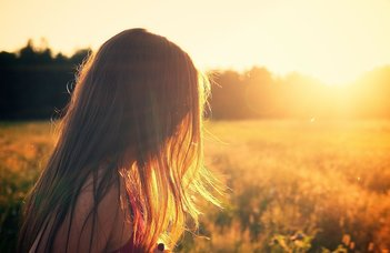 A nyár hosszabb, az ősz és a tavasz rövidebb lett