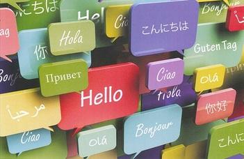 Saját élményt a nyelvoktatásban is! (Feol.hu)