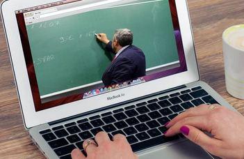 Hogyan legyünk jó digitális tanárok?